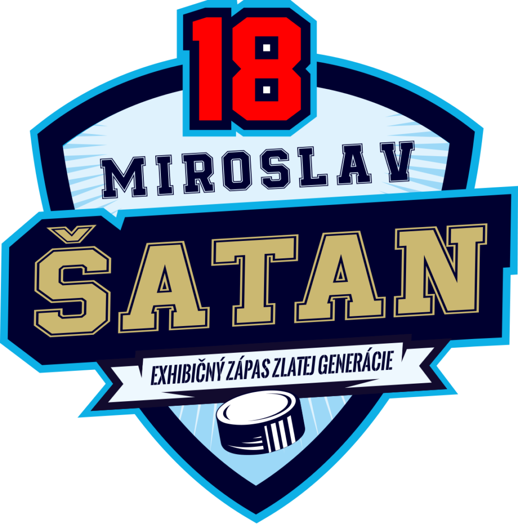 miroslav-satan-logo